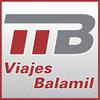 TRANSPORTADORA TURISTICA BALAMIL, SA DE CV