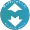 MAPRECOS