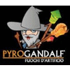 PYROGANDALF FUOCHI D'ARTIFICIO