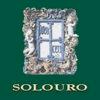 SOLOURO - VINHOS, S.A.