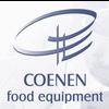 COENEN FOOD EQUIPMENT
