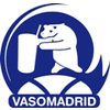 VASOMADRID, S.L.