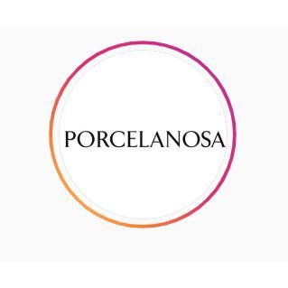 PORCELANOSA S.P.A..