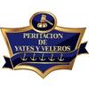 PERITACION DE YATES Y VELEROS