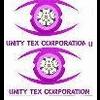 UNITY TEX CORPORATION