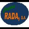 FRUTAS RADA S.A.