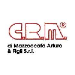 C.R.M. DI MAZZOCCATO A. & FIGLI SRL