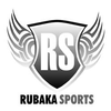 RUBAKA SPORTS