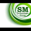 S.M. TECHNOLOGIC GROUP S.R.L.