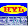GUANGZHOU HENGYUAN LIGHTING EQUIPMENT CO., LTD