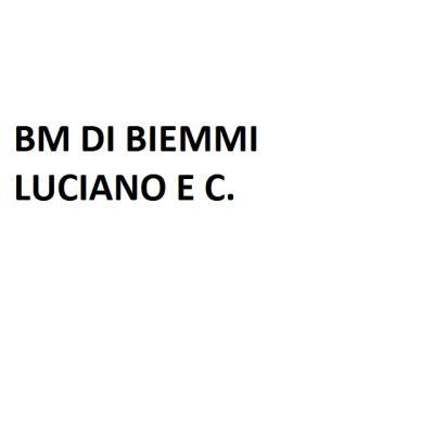 BM DI BIEMMI LUCIANO & C. S.N.C.