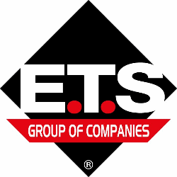E.T.S. ENGINEERING TRANSFER SYSTEM