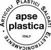 APSE PLASTICA S.R.L.