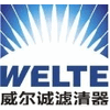 BENGBU WELTE FILTER CO.,LTD