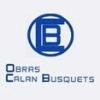 OBRAS CALAN BUSQUETS S.L.