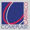 COMEPLAST-CARPACO