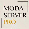 MODA SERVER PRO