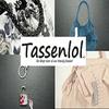 TASSENLOL.NL