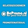BEPROMO.NL