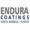 ENDURA COATINGS