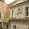 HOTEL ARGOS- RESTAURANT BÉCASSINE