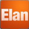 ELAN FITNESSSTUDIO HANNOVER