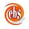 EBS DIFFUSION