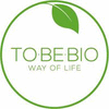 TO BE BIO BY CIRCLE SRL