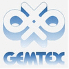 GEM - TEX SRL