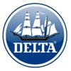 DELTA OFFICE EQUIPMENTS  &  INDUSTRIAL STAPLES