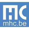 M.H. CONSULTANTS