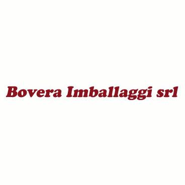 BOVERA IMBALLAGGI S.R.L.