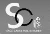 SAC CABAS PUBLICITAIRES