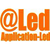 APPLICATION LED