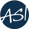 ASIACTION SOURCING
