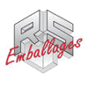 RS EMBALLAGES