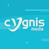 CYGNIS MEDIA