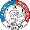 AGENCE INVESTIGATION INCENDIE