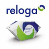 RELOGA HOLDING GMBH & CO. KG