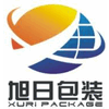 XIONGXIAN XURI PAPER-PLASTIC PACKAGING CO.,LTD.