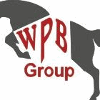 WPBGROUP