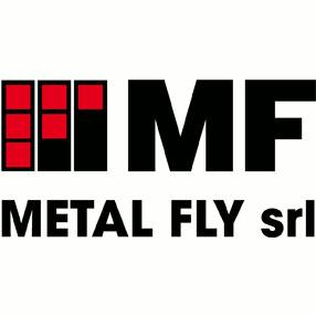 METAL FLY S.R.L.