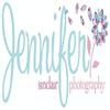 JENNIFER SINCLAIR PHOTOGRAPHY