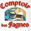 COMPTOIR DES FAGNES
