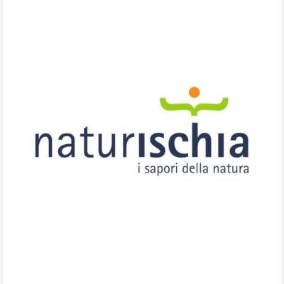 NATURISCHIA SRL
