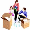 STORAGE & REMOVAL BOXES LTD