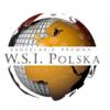 KANCELARIA PRAWNA W.S.I. POLSKA
