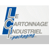 LCI PACKAGING  (LE CARTONNAGE INDUSTRIEL)