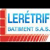 LERETRIF BÂTIMENT