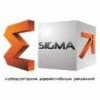 LABORATORY OF EFFECTIVE SOLUTIONS SIGMA-7I